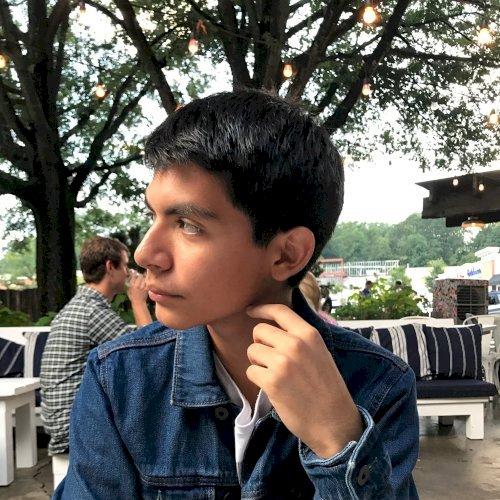 Learn Spanish with Javier Sebastián - Private Spanish tutor in Singapore - TUTOROO