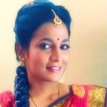 Jayakumari - Melbourne: My name is Jayakumari from India. I lo...