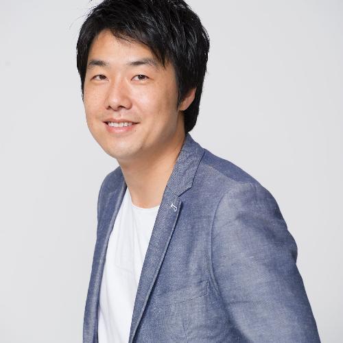 J.c. - Korean Teacher in Sydney: Hi There I was born in Korea...