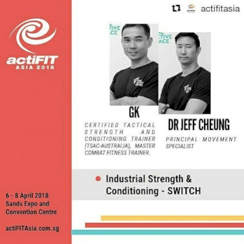 Jeff - Singapore: I am Jeff, was raised in a Cantonese househo...