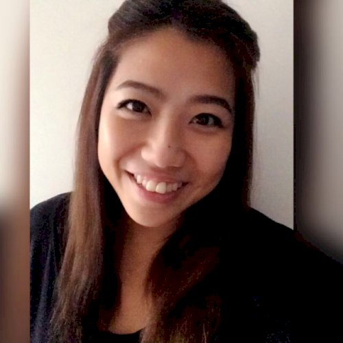 Jennifer - Christchurch: Hi! I'm Jennifer from SG. I have been...