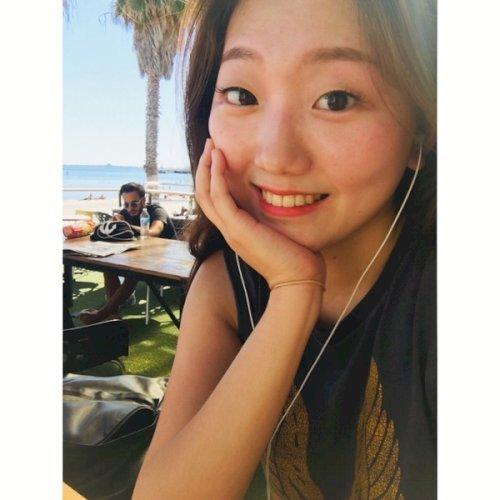 Learn Korean with Jenny - Private Korean tutor in Melbourne - TUTOROO