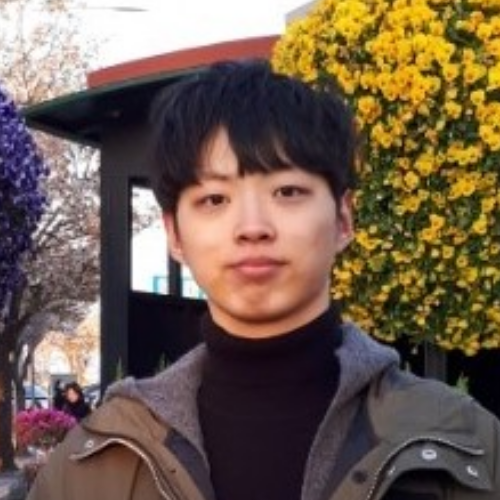 Jeongwoo - Adelaide: Hello, I'm a native Korean speaker who ha...