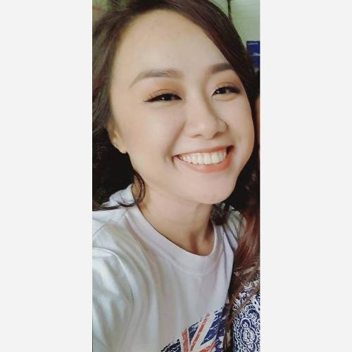 Jessi - Brisbane: I am Hang Huynh, but you can call me Jessi. ...
