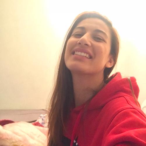 Jessica - Tel Aviv: Hello, I am Jess. I am 7 years in TLV and ...
