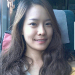 Jessie - Hong Kong: Hello! This is Jessie, a native Korean spe...