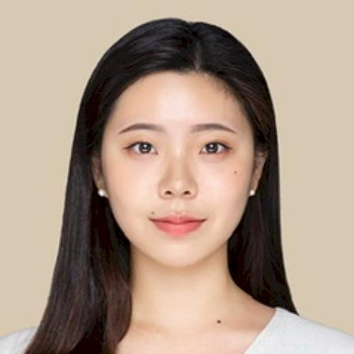 Jieun - Korean Teacher in City of London: Hi! I am a Korean li...