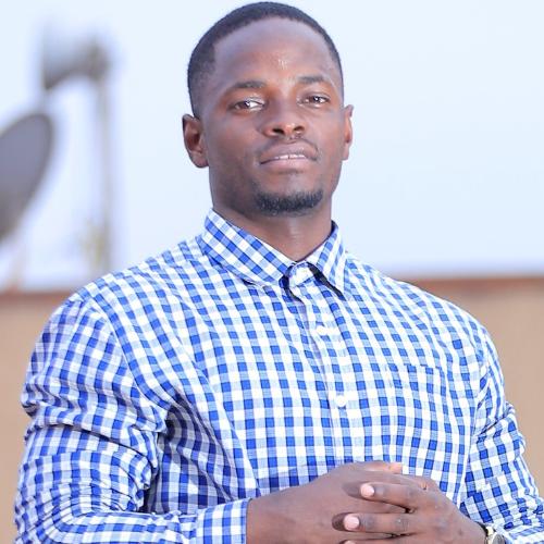 Jimmy - Dubai: I am an English tutor responsible for ensuring ...