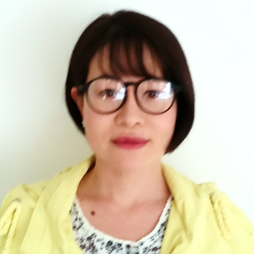 Learn Korean with Jin - Private Korean tutor in Melbourne - TUTOROO