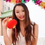 Yu - Perth: Hi, my name is Yu. I'm a native Mandarin speaker f...