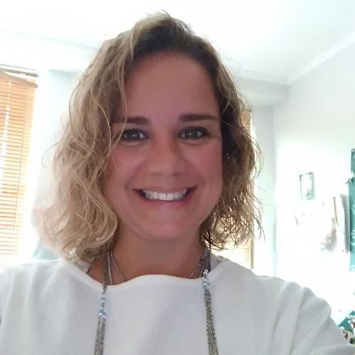 Joana - Jakarta: Hi, I'm Joana, a Certified Portuguese and Eng...