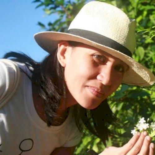 Joanna - Manila: Hi, I'm Joanna, an experienced Certified ESL ...