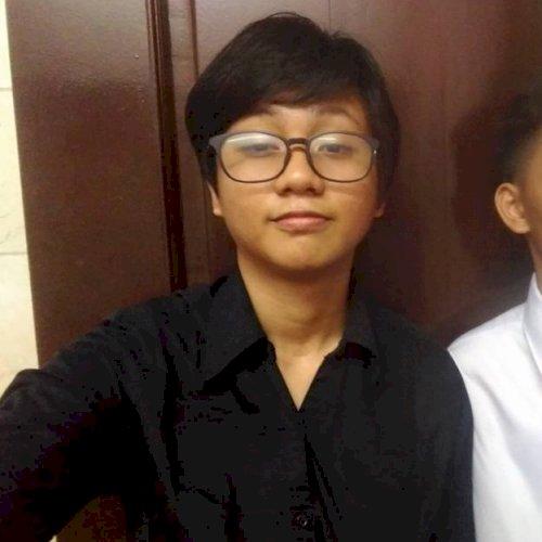 Johana - Filipino Teacher in Manila: My name is Johana but you...