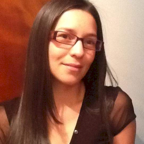 Johanna - Brisbane: Hola! ;) I`m Physiotherapist and English s...