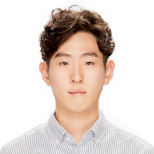 Jong Won - Singapore: I studied in South Korea until grade 6, ...