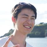 Jonny - Auckland: Hi, I am Jonny. I am from Taiwan and I speak...