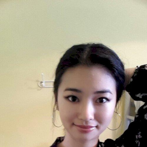 Joohee - Korean Teacher in Sydney: Hi, I am Joohee from South ...