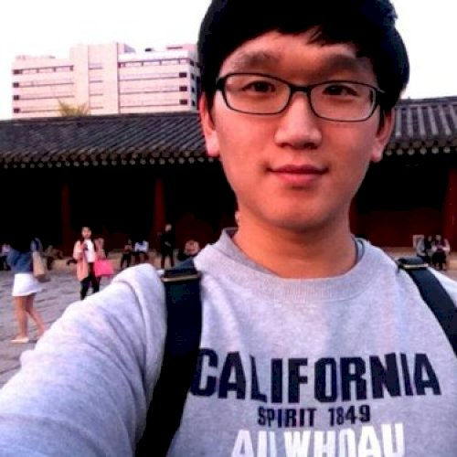 Joon - Perth: Hello, my name is Joon. I am a Korean native spe...