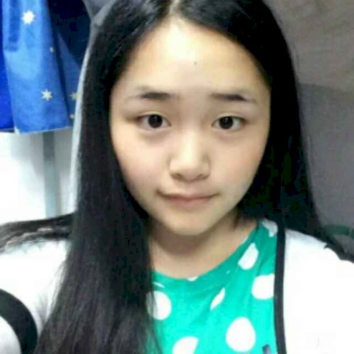Ju - Christchurch: Hello, I am Ju from China.  I am now studyi...