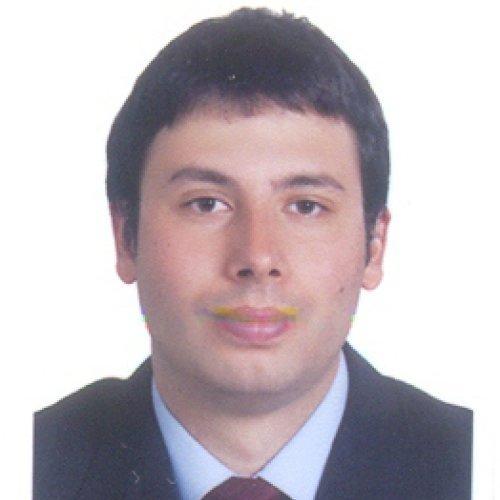 Juan David - Wellington: Hi, my name is Juan from Colombia. I ...