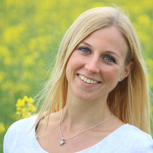 Learn German with Julia - Private German tutor in Perth - TUTOROO