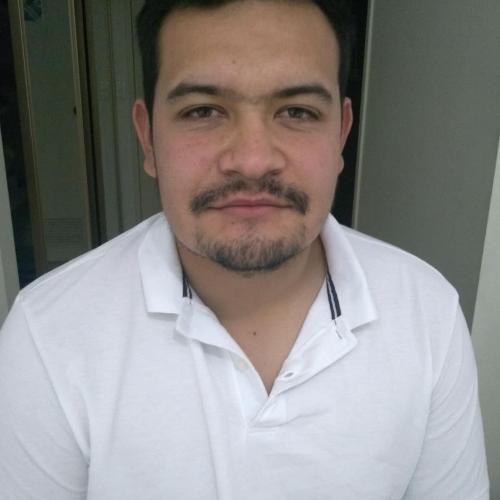 Julian - Darwin: Hello, I am Julian. I am a Colombian man who ...