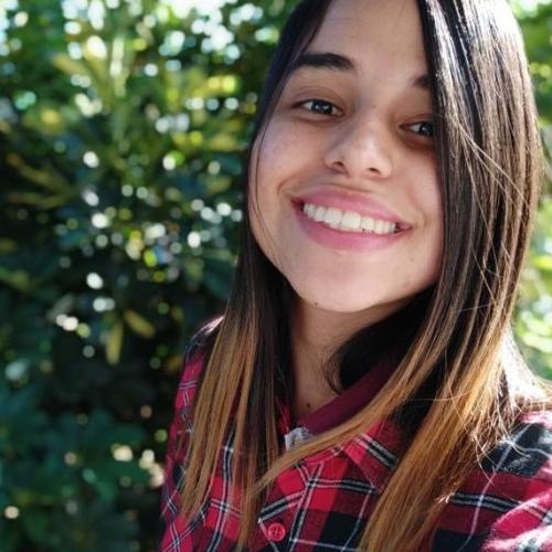 Juliana - Paris: Hello everyone, I like to teach a lot, can te...