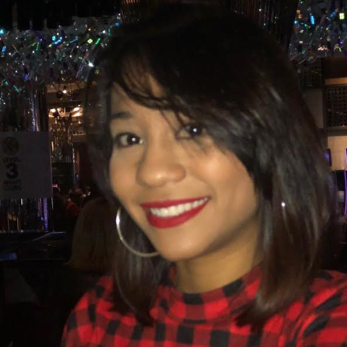Learn Spanish with Juliana - Private Spanish tutor in Melbourne - TUTOROO