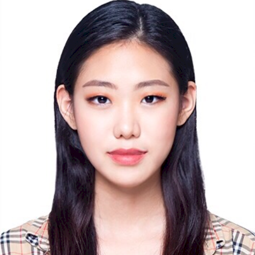 Julie - Hong Kong: Hi! My name is Julie ( Ja young) Ahn and I ...