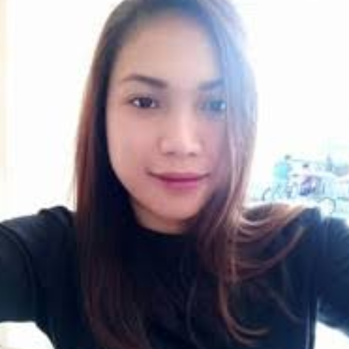 Julie Ann - Abu Dhabi: I am from the Philippines. I have compl...