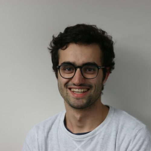 Learn French with Julien - Private French tutor in Hong Kong - TUTOROO