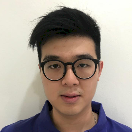 Jun - Perth: Hi, I am a postgraduate student from Curtin Unive...