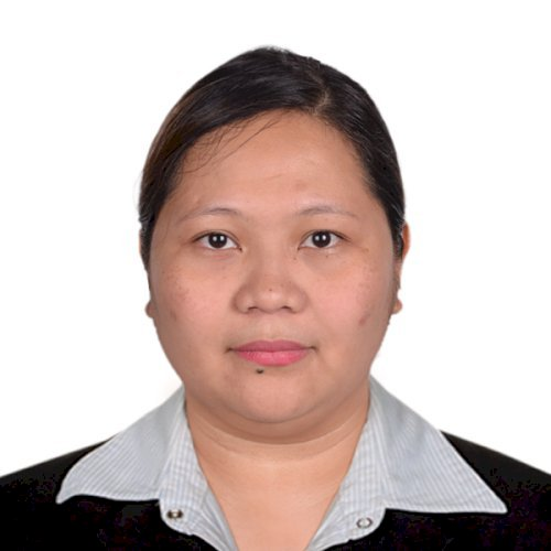 June - Manila: Hi, my name is June! I have been teaching Engli...
