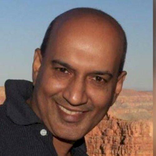 Kamal - Tamil Teacher in Singapore: Hi, I'm Kamal, ACTA Certif...