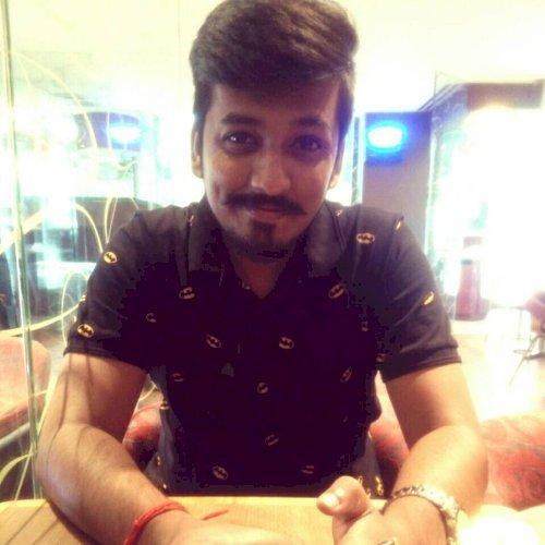 Kamalesh - Melbourne: I'm Kamalesh, Indian international stude...