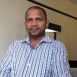 Kamarudeen - Brisbane: I'm Kamarudeen, a very friendly and exp...