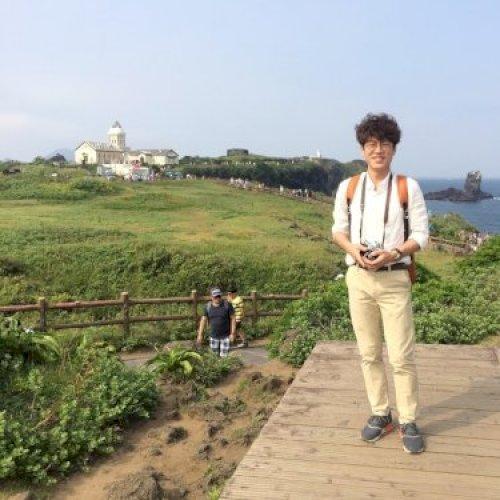 Learn Korean with Kang - Private Korean tutor in Hong Kong - TUTOROO