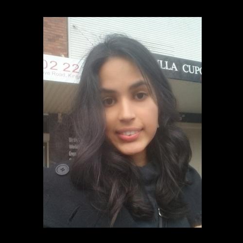 Kari - Spanish Teacher in Sydney: Hi! My name is Kari and, I'm...
