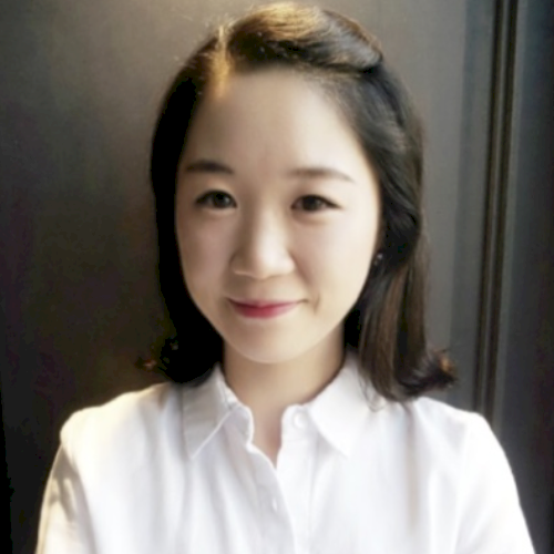 Kayla (Bokyeong) - Jakarta: I've been teaching Korean and Engl...