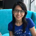 Kelly - Dubai: I am Kelly, a native Mandarin speaker from Mala...
