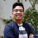 Kelvin - English Teacher in Hong Kong: Hi there, my name is Ke...
