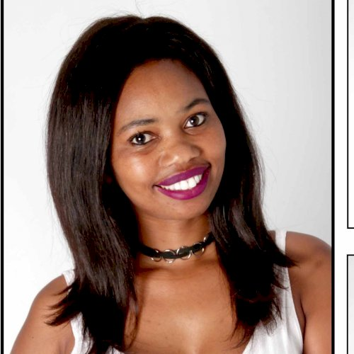 Khanyisa - Cape Town: I am a friendly, energetic person. I'm p...