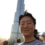 Learn Korean with Kim - Private Korean tutor in Singapore - TUTOROO