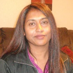 Kiran - Auckland: Hello, I'm Kiran from Fiji. I teach in an In...