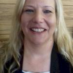 Kirsty - English Teacher in Johannesburg: Hello everyone! My n...