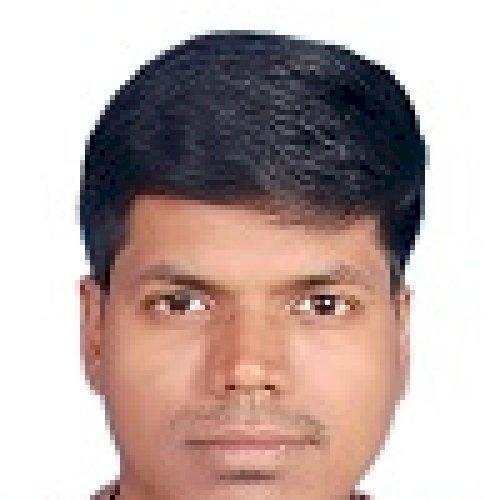 Kirubanandan - Melbourne: I am Kirubanandan from India, well v...