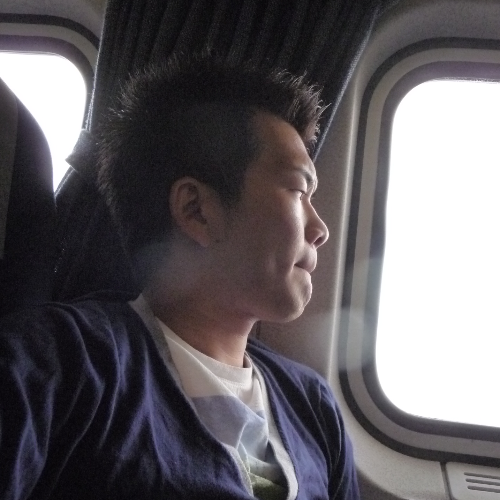 Koji - Bruxelles: I am Koji, a master's program student and ed...