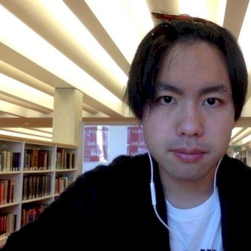 Kosuke - Brisbane: Hello! I am Kosuke, a native from Japan. I ...