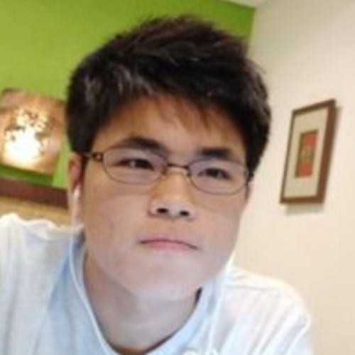 Kosuke - Singapore: Education: 10 years in Japan, and 7 years ...