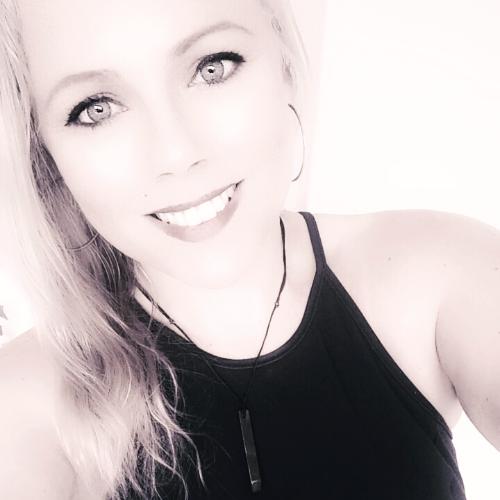 Kristie - Brisbane: Hello, My name is Kristie. I have a passio...